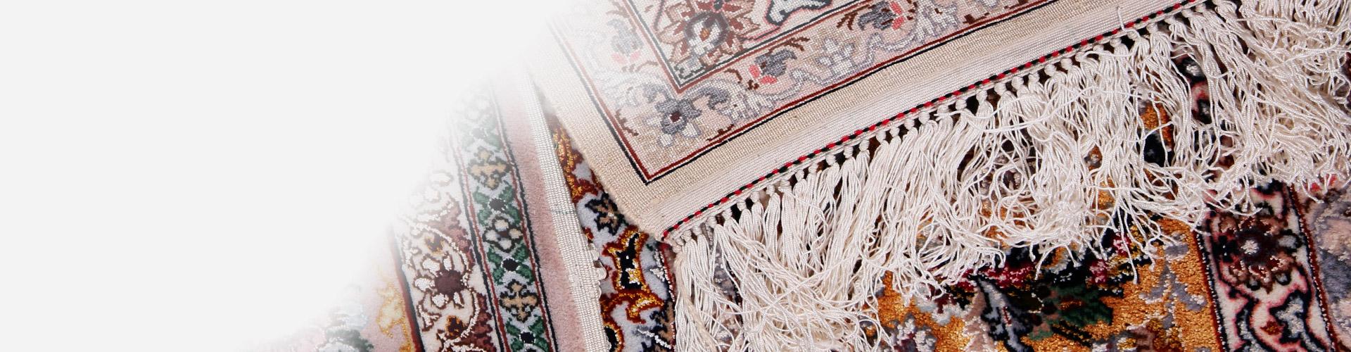 Carpet Fringe Repair Persian Binding Oriental Area Rug