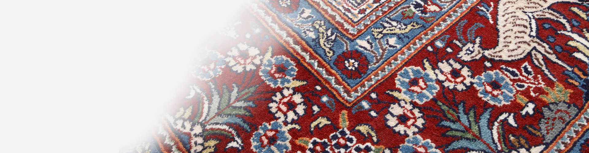 Persian Rug Cleaning Oriental Area Rug Cleaning New