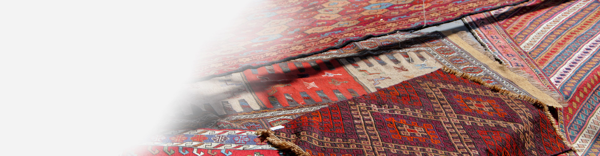 Oriental Style Rugs Oriental Area Rug Cleaning New