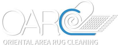 Oriental Rug Cleaning Professionals