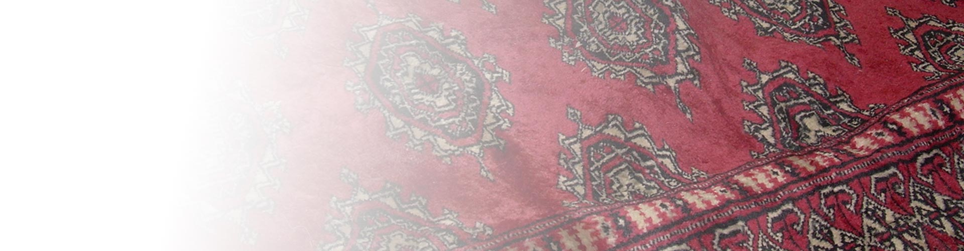 Oriental Rugs For Bathrooms Nyc Steam Cleaning