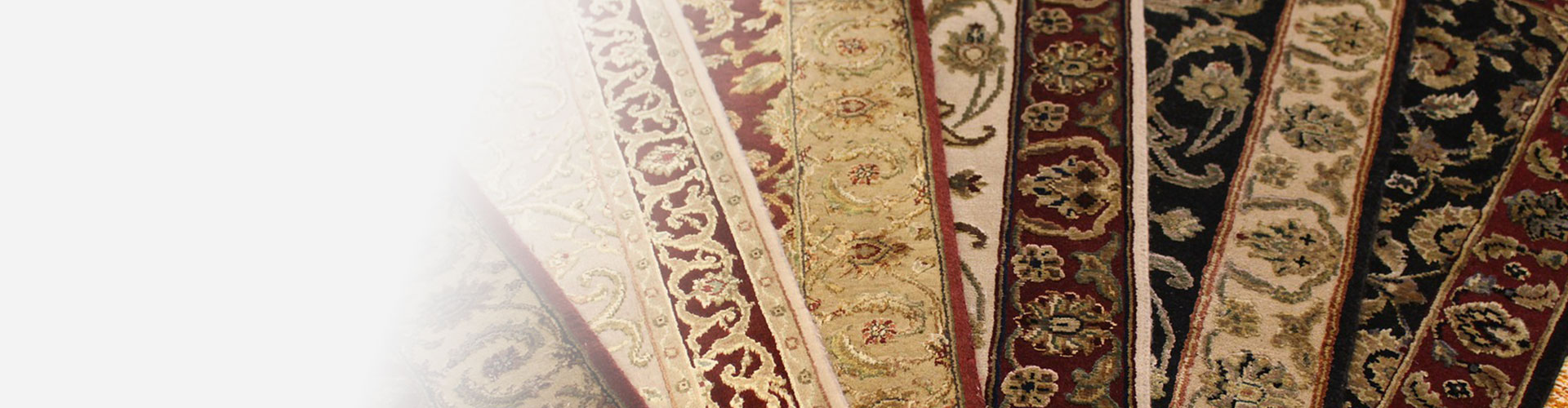 Carpet And Rug Spot Bleaching Oriental Area Rug Cleaning